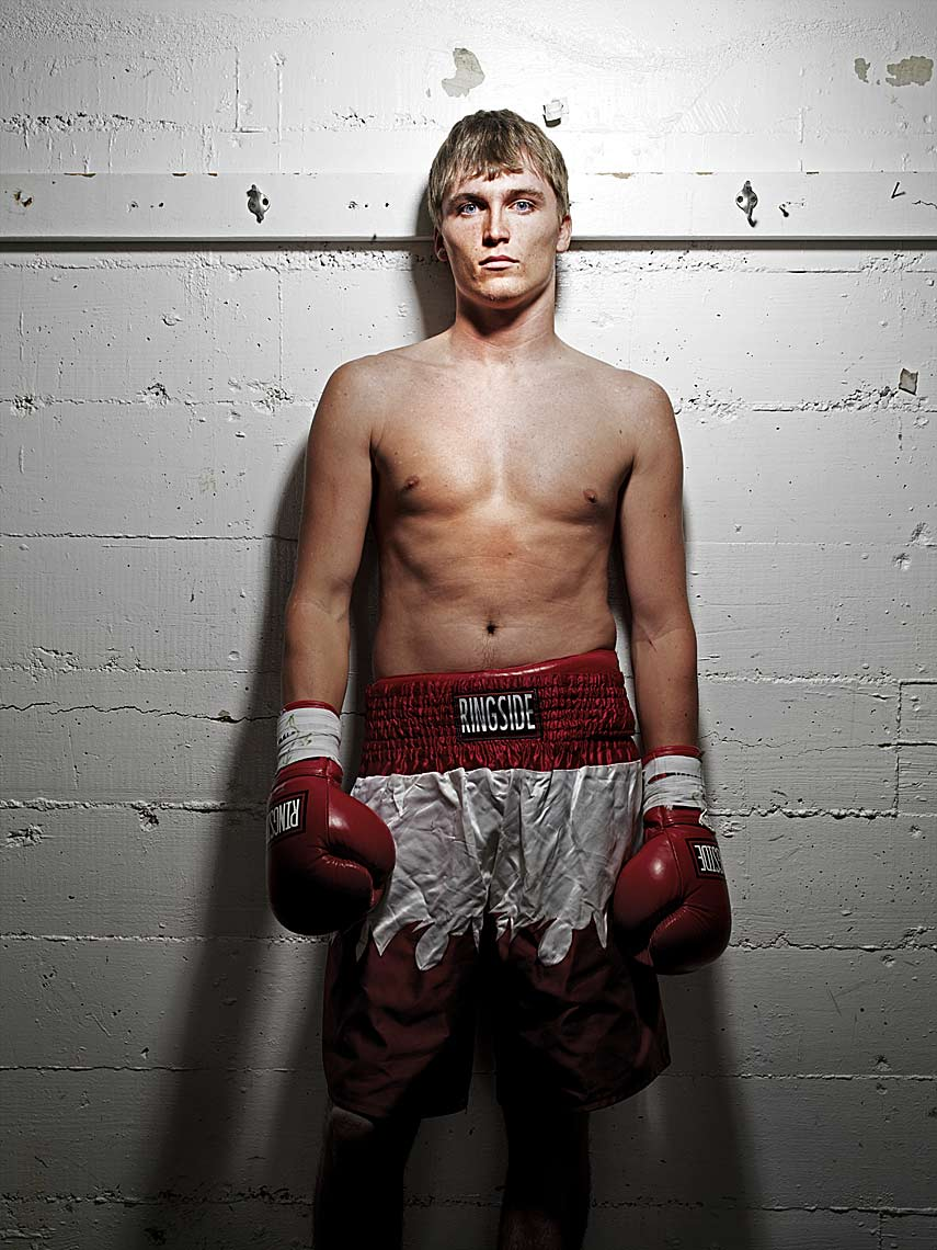 commercial-portrait-location-sports-boxing-21