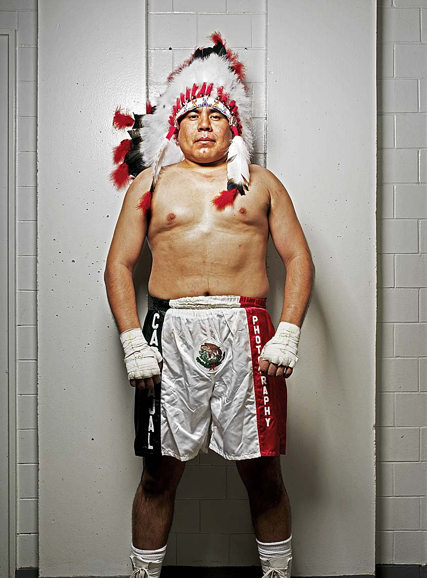 commercial-portrait-location-sports-boxing-22